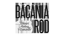 Bacania Rod