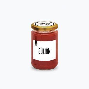 bulion