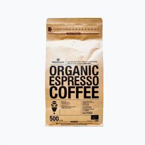 cafea-boabe-organica