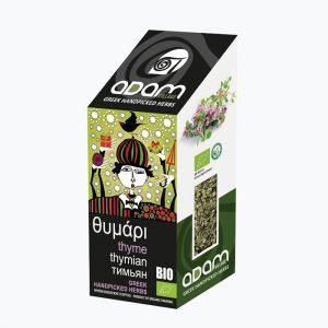 ceai-cimbru