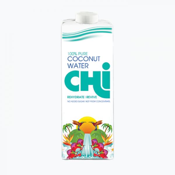 Apa de cocos CHI