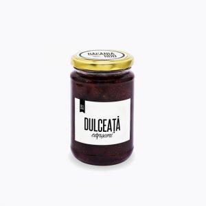 Dulceata-de-capsuni
