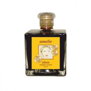 OTET-NECTAR-AMELIE-025L