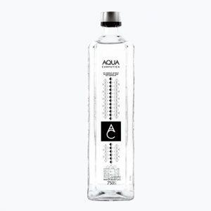 aqua-carpatica-0-75
