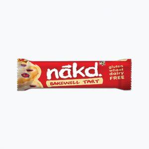baton-nakd