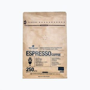 cafea-es-macina