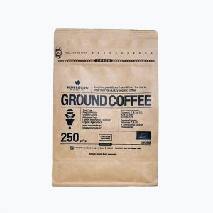 cafea-macinata-org