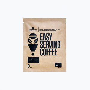 cafea-plic