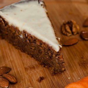 carot-cake-10