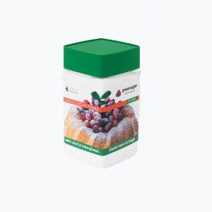 green-sugar-300g