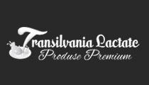 Transilvania Lactate