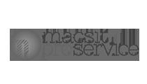 Macsit Proservice