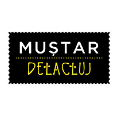 Mustar de la Cluj