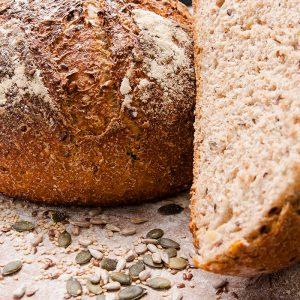 paine-cu-seminte-10