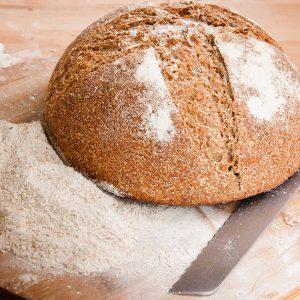 paine-intermediara-10