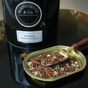 rooibos-gingerbread-organic