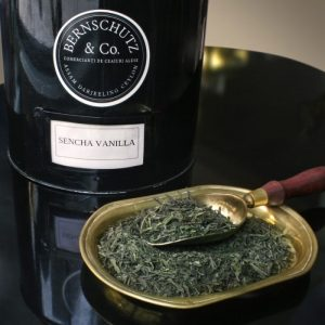 sencha-vanilla