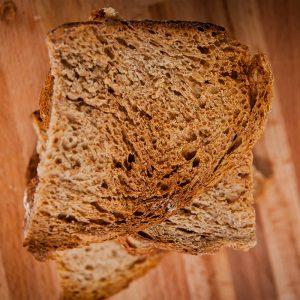 toast-10