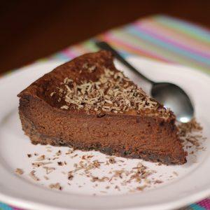 tort-ciocolata-e1427189350938-5