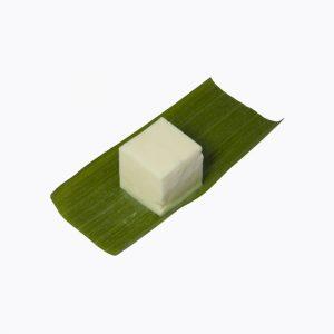 branza-telemea-de-bivolita-transilvania-lactate