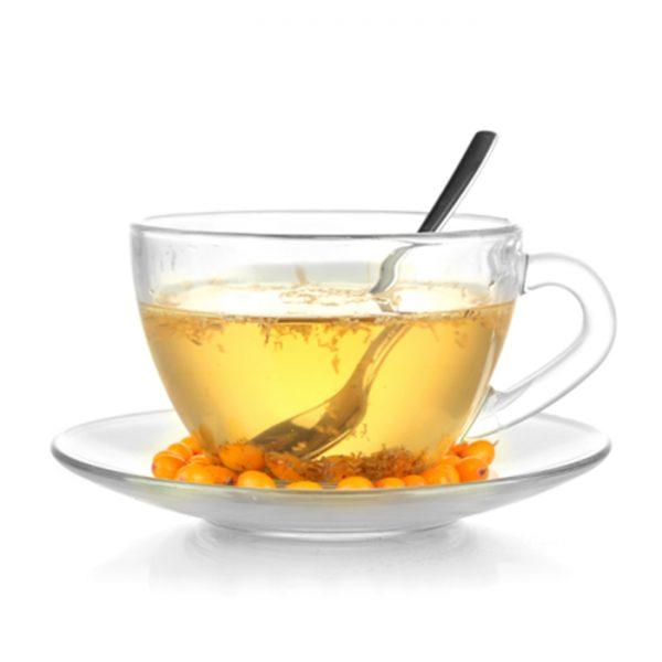 Ceai de catina Biocat 100g
