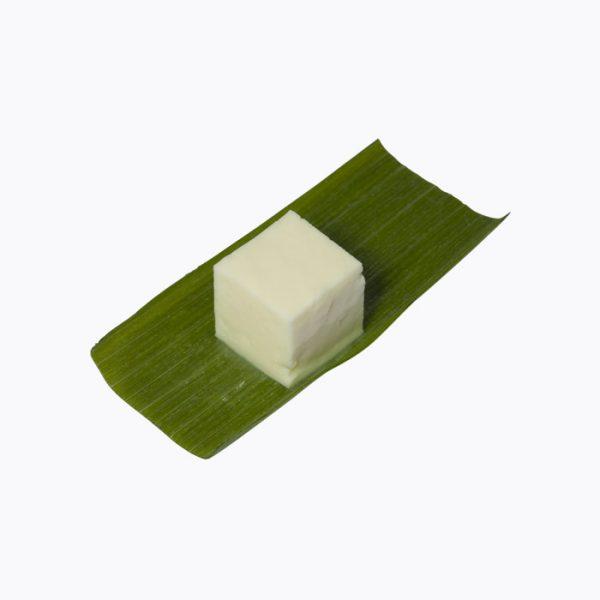 Telemea din lapte de bivolita - Transilvania Lactate